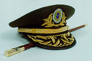 oficiaisgenerais