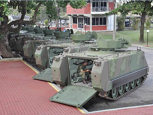 M113MB1