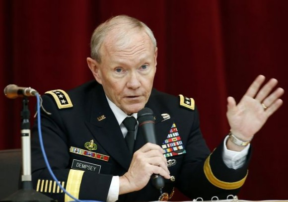 Martin_E_Dempsey_Joint_Chiefs_of_Staff_chairman_army_general_United_States_US_army_640_001