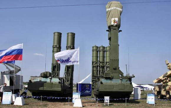 S-300VM_Antey-2500_ground-to-air_defense_missile_system_Russia_Russian_army_defence_industry_military_technology_003