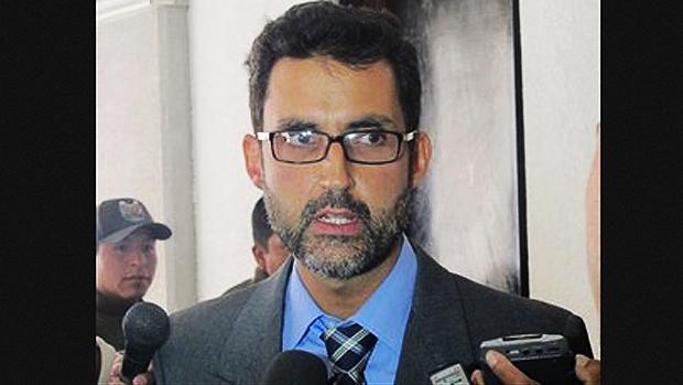 Eduardo-Saboia