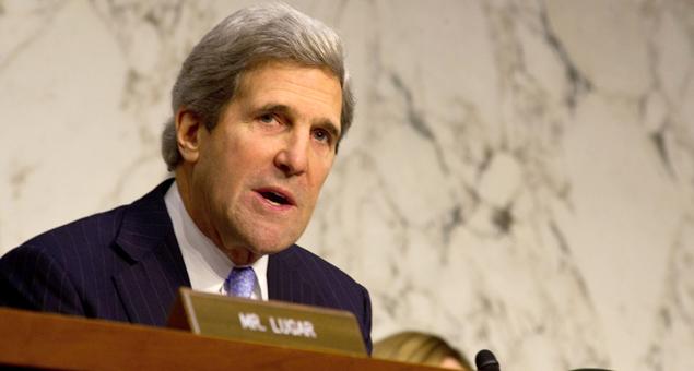 O-secretário-de-Estado-dos-Estados-Unidos-John-Kerry
