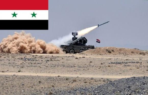 Syrian_army_SA-8_Gecko_air_defense_missile_system_640_001