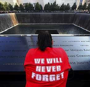 11_de_setembro_reuters