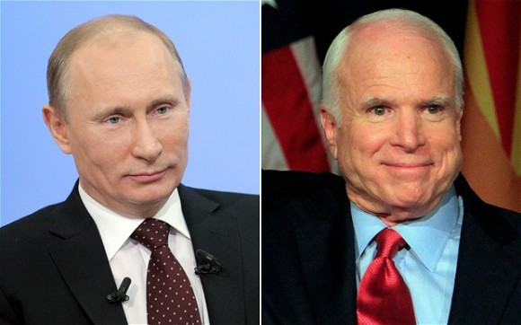 John-McCain-putin_2085520b
