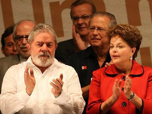 Lula-Dilma-Jose-Dirceu-Marco-Aurelio-Garcia