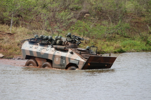 11 RC Mec - 4