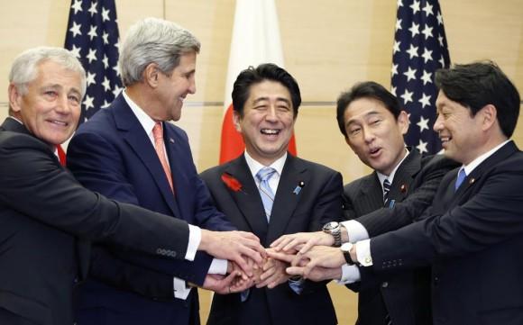2013-10-03T081830Z_805862268_GM1E9A3196G01_RTRMADP_3_JAPAN-USA