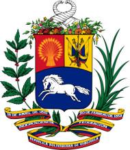 Coat_of_arms_of_Venezuela
