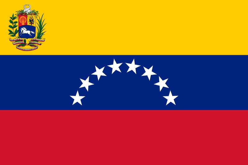 Flag_of_Venezuela_(state)