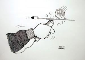 Imprensa_violência_jornalistas_assassinados