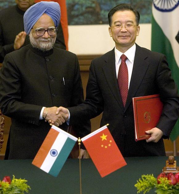 Manmohan_Singh_and_Wen_Jiabao