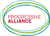 Progressive Alliance