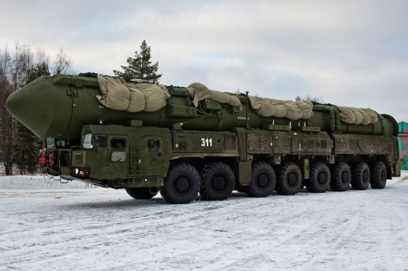 RS-24_Yars_mobile_intercontinental_ballistic_missile_system_Russia_Russian_army_003