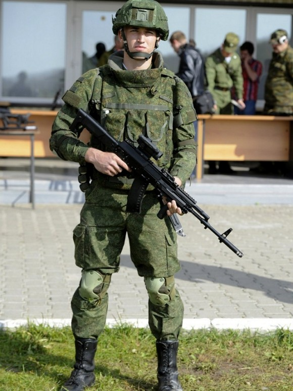 Ratnik_Future_Combat_Soldier_Equipment_gear_Russia_Russian_army_defense_industry_military_technology_640_001