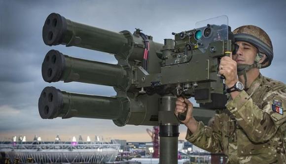 Starstreak_HVM_High_Velocity_Missile_air_defence_weapon_Thales_United_Kingdom_British_army_002