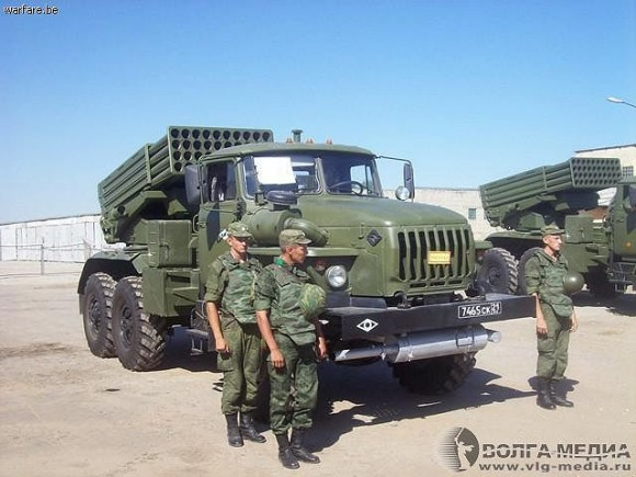 Tornado-G_122mm_MLRS_Multiple_Launch_Rocket_System_Russia_Russian_army_defence_industry_military_technology_003