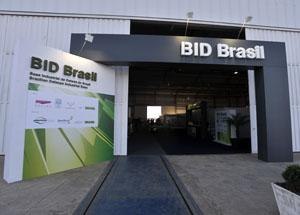 bid_brasil01