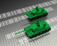 cyber-war-1024×843