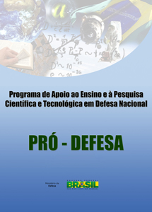 pro-defesa_banner