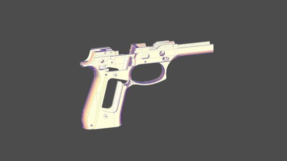 defcad_3d_printed_gun