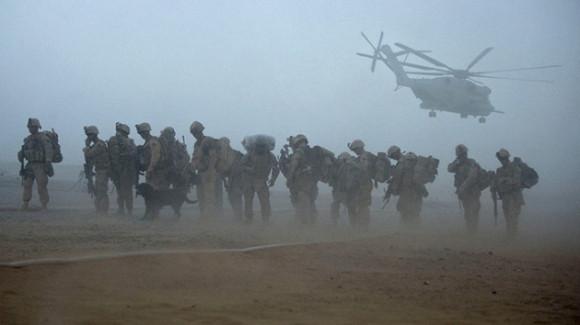 us-marines-afghanistan