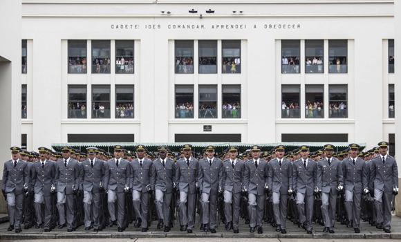 cadetes01