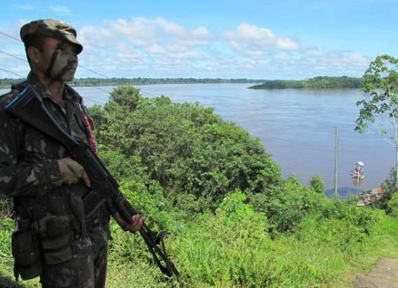 fronteiraamazonia