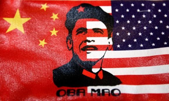 img_pod_china-usa-obama-mao-obamao-1801