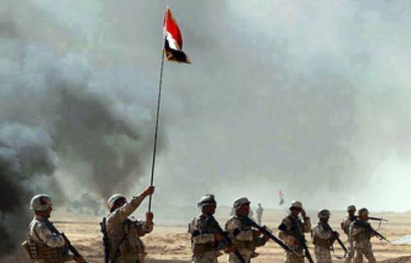 iraq-secuirty-anbar-650_416