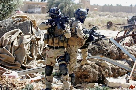 iraq-the-elite-2009-6-26-13-21-47