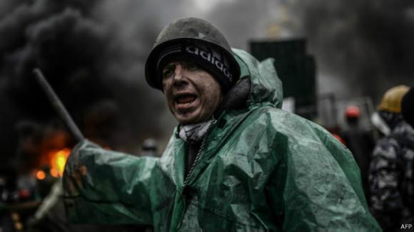 140220185826_ukraine_conflict_624x351_afp_nocredit