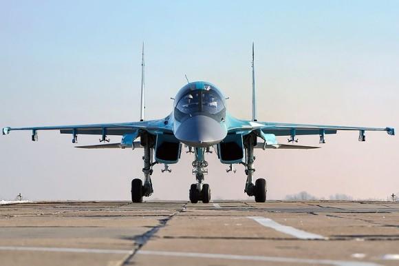 800px-Russian_Air_Force_Sukhoi_Su-34