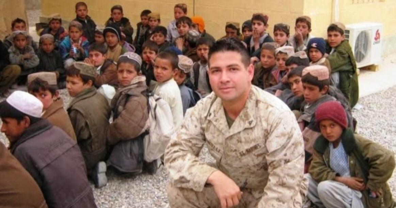 Alexandre Danielli no Afeganistao 4