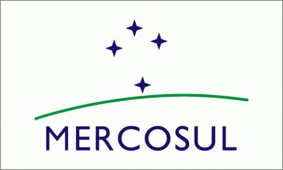 Mercosul_flag