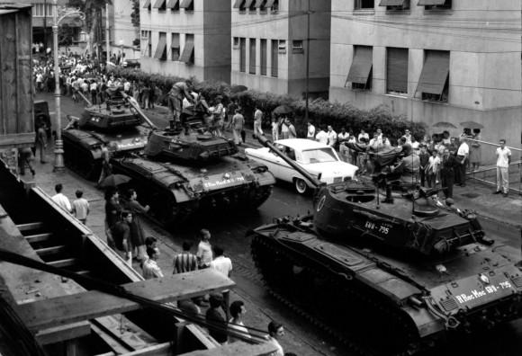 Revolução 1964