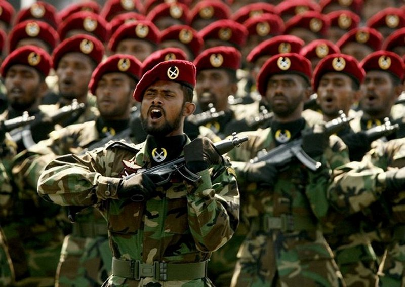Sri_lankan_army_Sri_Lanka_soldiers_commando_army_04_February_2009_news_015