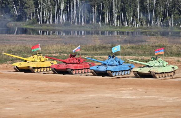 T-72B_-TankBiathlon2013-01