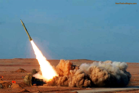 iran-successfully-tests-fires-long-range-ballistic-missiles-nuclear-war-middle-east
