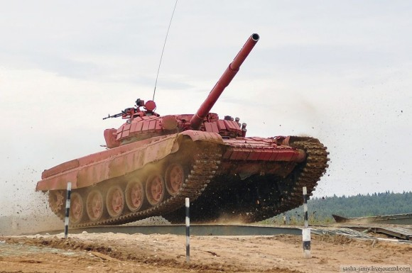 tank-biathlon2