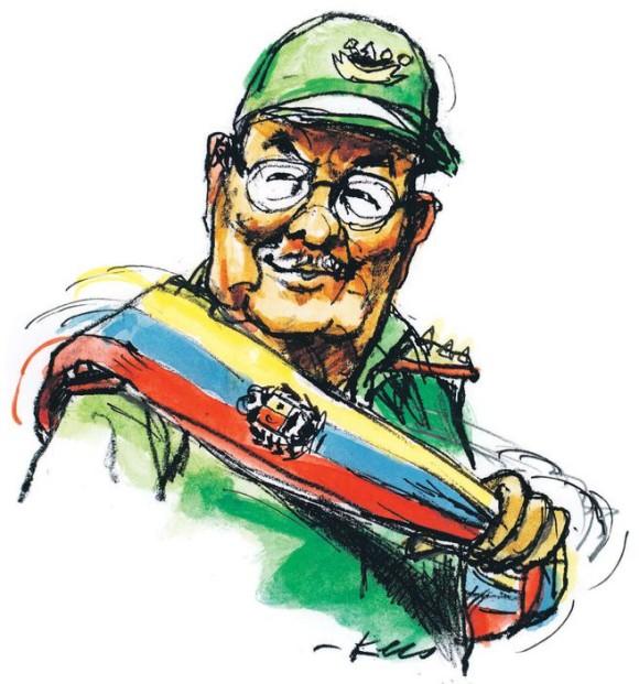 1366643082_cuba-venezuela-709081