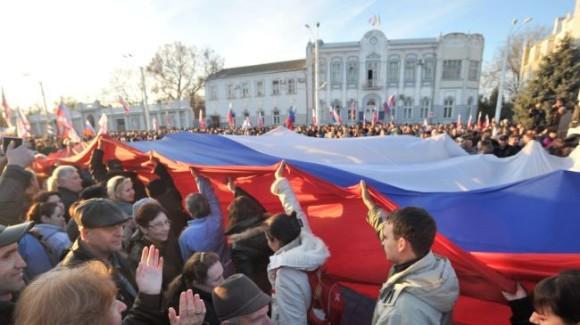353937_Yevpatoria Ukraine