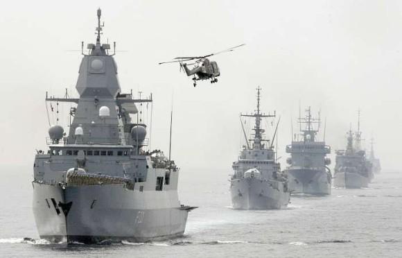 LIBANO-UNIFIL_MAT-AP_2008
