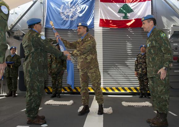 PassComdoFTM-UNIFIL_01