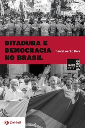 ditadura_capa