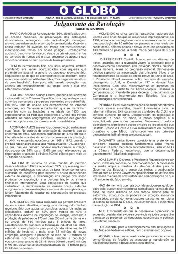 materia-o-globo-de-07-10-1984-2008-2