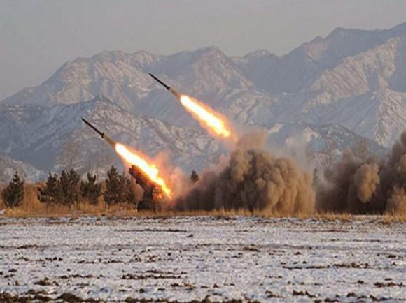 north-korea-short-range-missiles