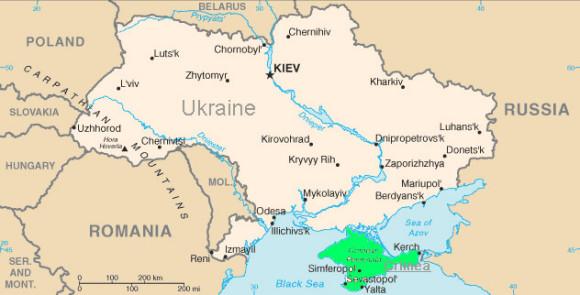 tartaros-da-crimeia-mapa