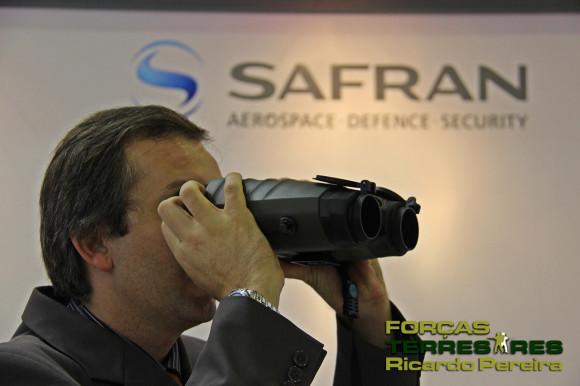 Ricardo Pereira ricardo.p.azevedo@gmail.com