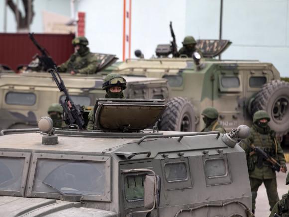 original_Exército_russo